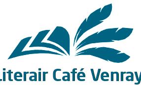 literair-cafe-venray