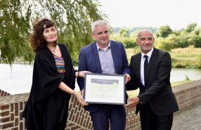 limburg-in-top-100-duurzame-bestemmingen-ter-wereld