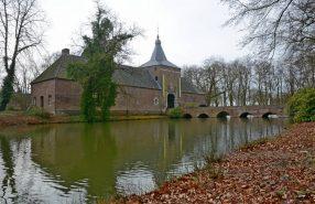 kasteel-arcen_poortgebouw_henk-heijligers